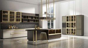 Kitchen9 (2)